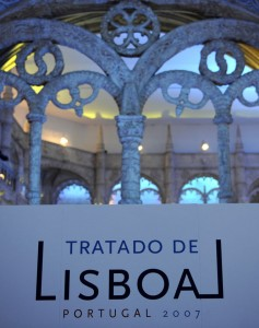 lisbon_treaty1