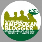 logo amporkan blogger