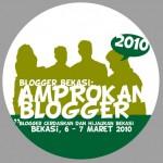 logo amporkan blogger