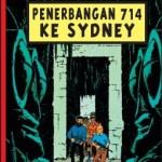 Penerbangan_714_Ke_Sydney