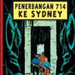 Penerbangan_714_Ke_Sydney
