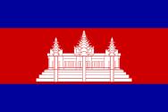 Mari mengenal bendera negara asean