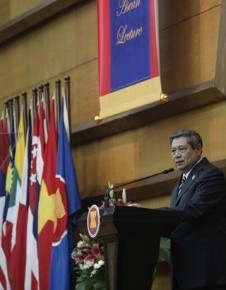 sby asean 44