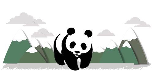 september_global_world_wildlife_fund_01