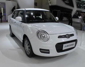 lifan-330