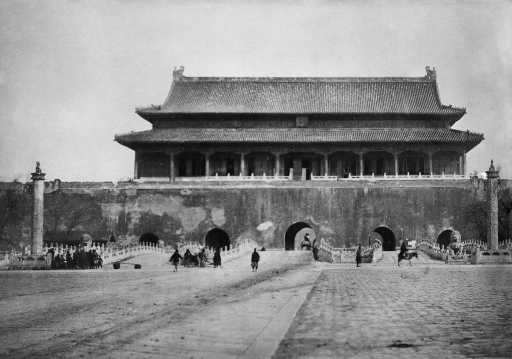 Tiananmen1900