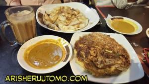 martanbak-malaysia-aris-heru
