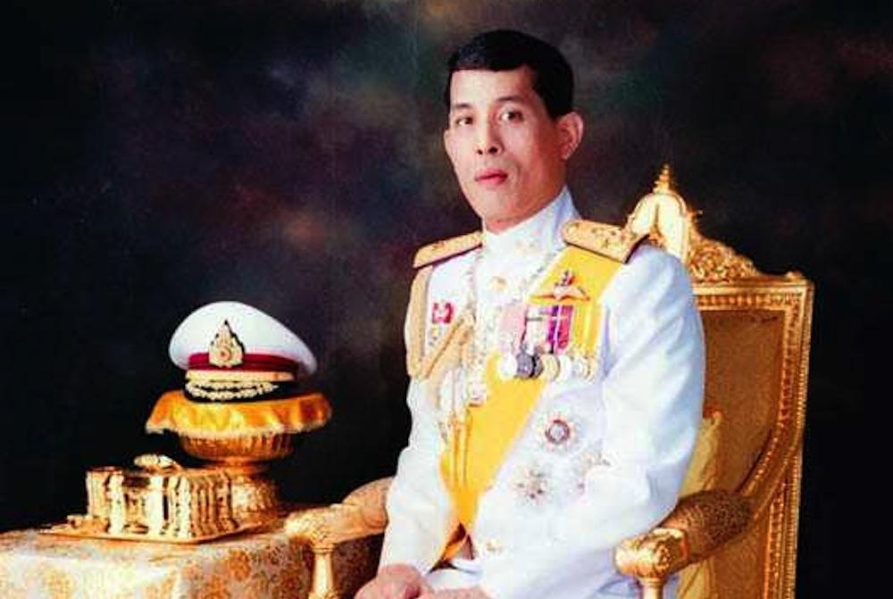 maha_vajiralongkorn_of_thailand